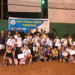 KKTF Puanlı GMBTK Ersoy BİRKAN 8 yaş turnuvası-5 ve 9-10 yaş turnuvası-5 8 yaş grup maç sonuçları ve fikstürünü, 9-10 yaş grup maç sonuçları ve fikstürünü görebilirsiniz